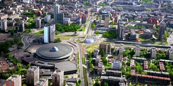 Katowice_parapsychologia.jpg