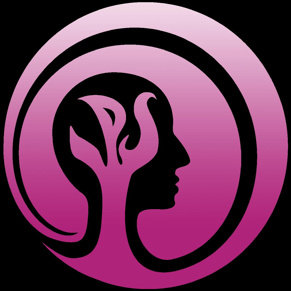 Studium Psychotroniki i Parapsychologii
